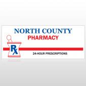 Pharmacy 101 Banner