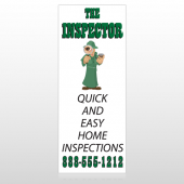 Home Inspection 361 Banner