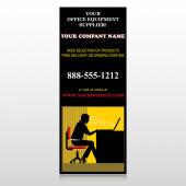 Office 149 Banner
