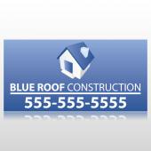 Construction Service Banner