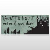 Halloween 12 Banner