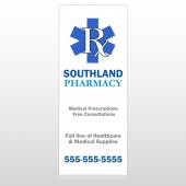 Pharmacy 103 Banner