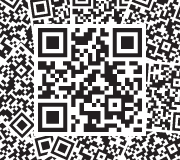 Have you gone QRazy? - Marketing With QR Codes