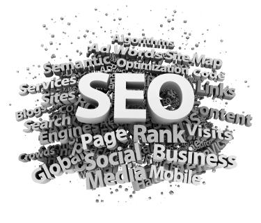 10 Best SEO Blogs to Follow in 2011