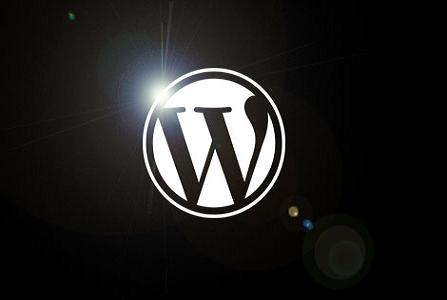 Wordpress Plugins: The Best of the Best