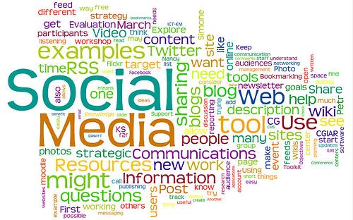 social-media_day