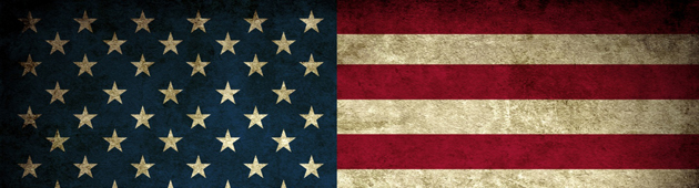 the-american-flag-1440x900