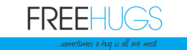 Hugs: A Campaign Worth While