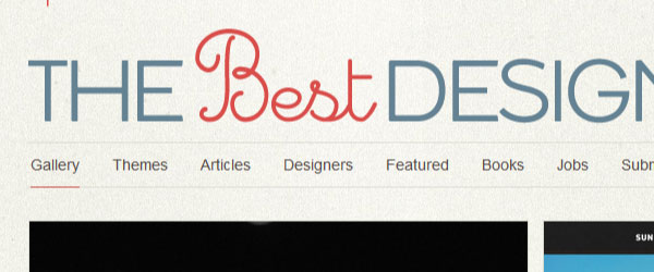 the-best-designs