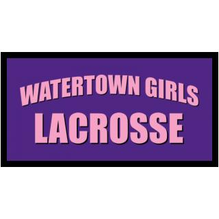 Watertown Girls Lacrosse