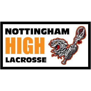 Nottingham High Lacrosse