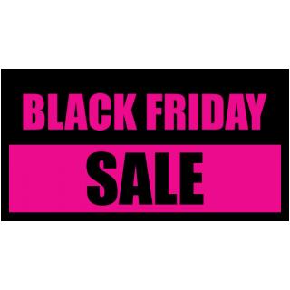 Thanksgiving Black Friday Sale