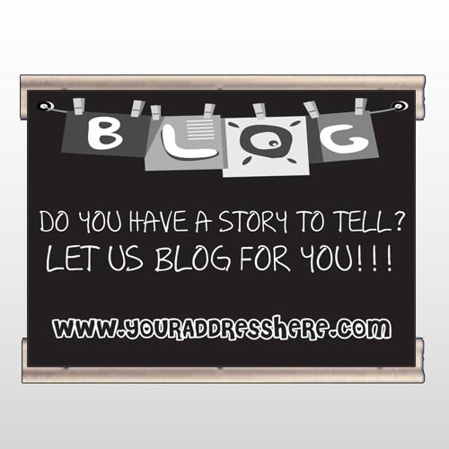 Blog Line 430 Track Banner