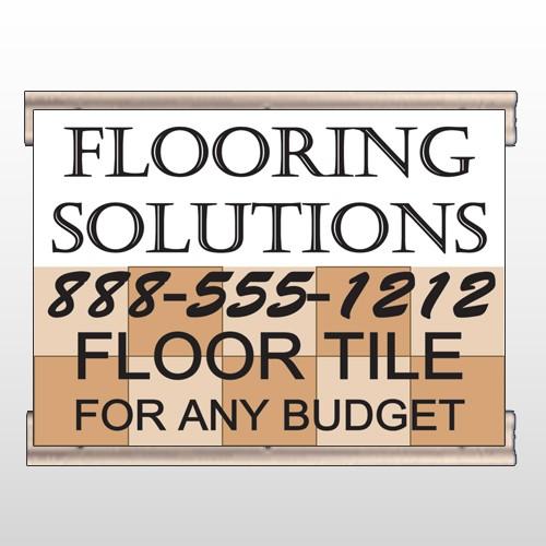 Flooring 239 Track Banner