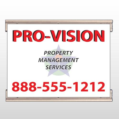 Property Management 247 Track Banner