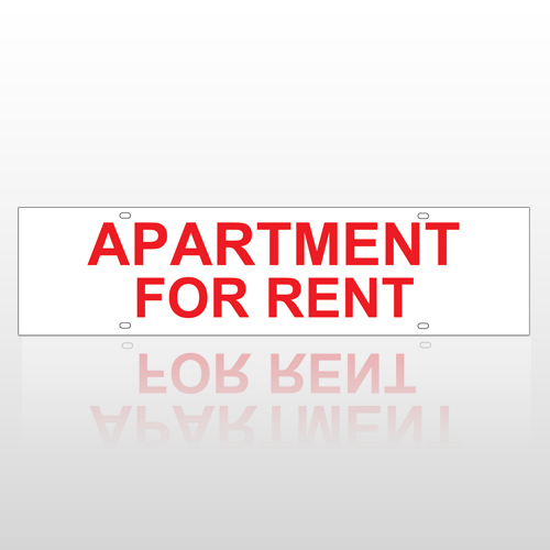 Apartment For Rent Rider