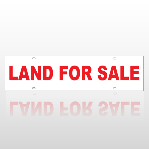 Land For Sale Rider