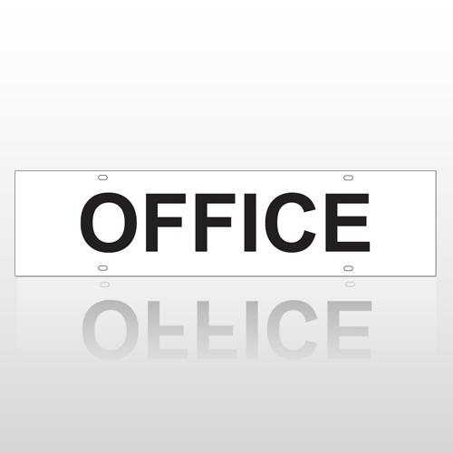 Office Rider