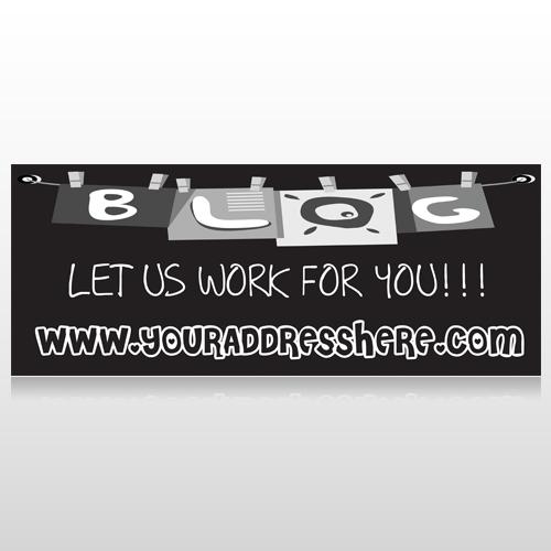 Blog Line 430 Custom Banner