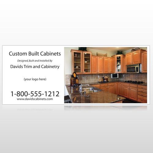Cabinet 241 Banner