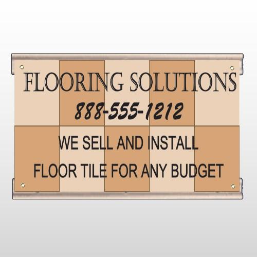 Flooring 247 Track Banner