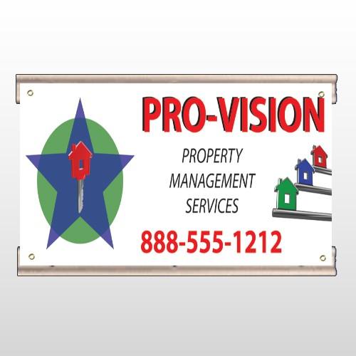 Property Management 363 Track Banner
