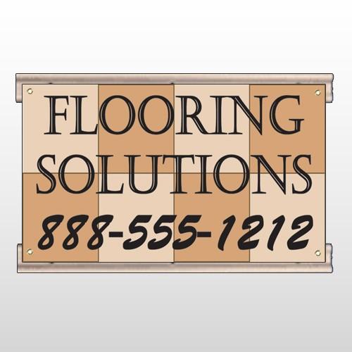 Flooring 239 Track Sign