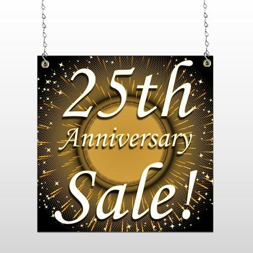 Sale 55 Window Sign