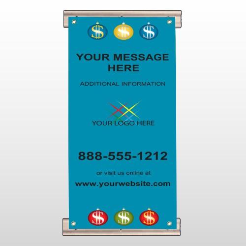 Insurance 176 Track Banner