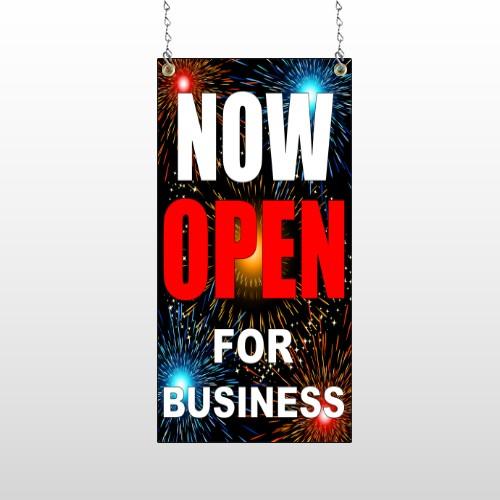 Sale 52 Window Sign