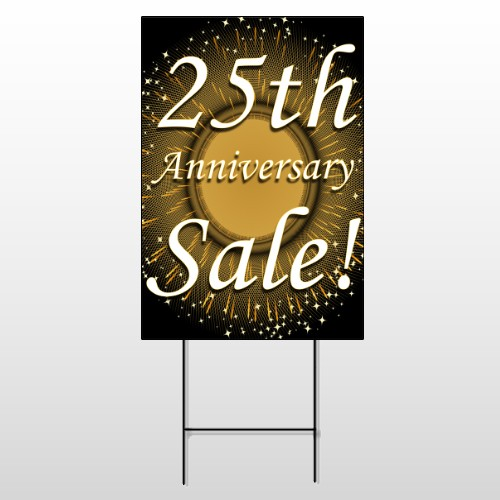 Sale 55 Wire Frame Sign