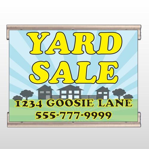 Neighbor Sale 549 Banner Track