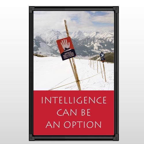 Intelligence 7 Light Box