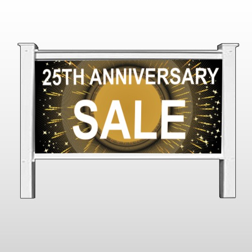 """Sale 55 48""""H x 96""""W Site Sign Stand"""
