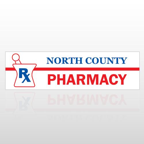 Pharmacy 101 Header