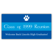 Class of 1999 Reunion Welcome Back Graduates