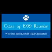 Class of 1999 Reunion Welcome Back Graduates