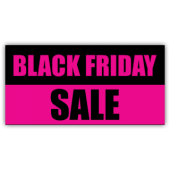 Thanksgiving Black Friday Sale