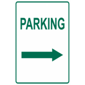 Parking - Right