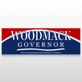 Governor 308 Custom Decal