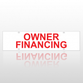 Owner Financing Rider