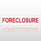 Foreclosure Rider