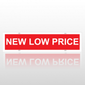 New Low Price Rider