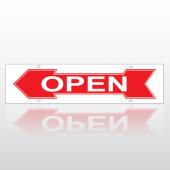 Open Arrow Rider