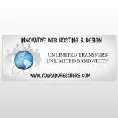 Business Global 438 Banner