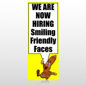 Small Business 54 Custom Banner