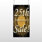 Sale 55 Window Sign