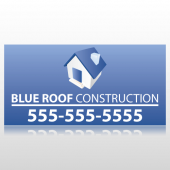 Construction Service Banner