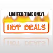 Hot Deals 81 Banner