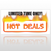 Hot Deals 81 Custom Decal